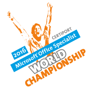MOSWC_2016_Logo